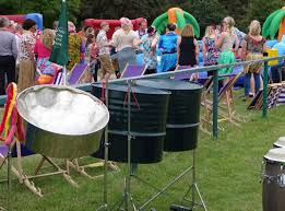 office summer party ideas. Summer Party Ideas London, Venues For Outdoor Office S