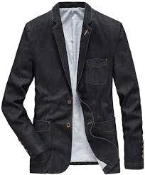 New Suit Design 2019 Man Ahayaku 2019 New Coat For Men Mens Slim Button Suit Plaid