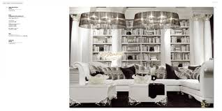 top italian furniture brands. Top Italian Furniture. Furniture Brands