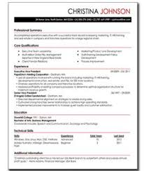 My Perfect Resume Free Gallery For Photographers My Perfect Resume