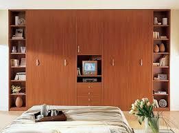 Small Picture Impressive Yet Elegant Walk In Closet Ideas Freshomecom