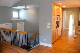 interior house paintingCalgary Interior House Painters  The Urban Painter