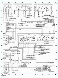 2007 gmc 6 0 wiring harness diagram wiring diagram 2007 gmc 6 0 wiring harness diagram wiring diagram blog 2007 gmc 6 0 wiring harness diagram