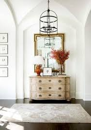 44 Great Entry Ways images in 2019   Entry hall, Entrance hall, Entryway