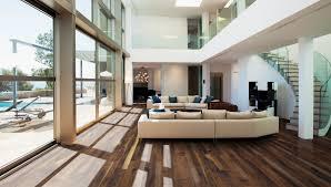 lauzon black walnut hardwood floor vancouver
