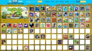 C'est une magnifique collection de jeux friv 250 en ligne à découvrir et des meilleures friv 250 jeux. Friv 2014 Games Friv 2 Friv 4 School Friv 250 Friv 14 Friv 1 Gratis Friv 0 Friv 2020 Friv 2019