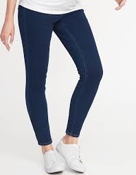 Lucies List The Absolute Best Maternity Jeans And Denimwear
