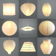 hanging lamp shades ikea medium size of pendant light heavy rice paper paper pendant lamp shade