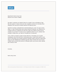 letterhead in word format microsoft word professional letterhead template lv crelegant com