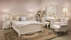 bedroom bedroom furniture store near me home decor interior with
