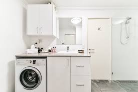 at paramount creations we specialise in kitchen bathroom and laundry renovations in canberra the surrounding areas we want our clients to have access to
