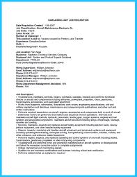 Cable Technician Job Description Prepasaintdenis Com