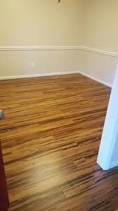 798 best bamboo flooring images