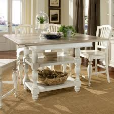 Riverside Coventry Counter Height Dining Table Walmartcom