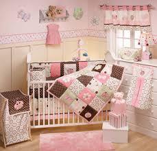 baby girl bedroom ideas decorating photo  2