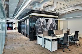 coolest office design. 10 The Best Office Design 2018 | GosiaDesign.com Coolest I