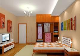 Small Bedroom Tv Unit Tv Cabinet Minimalist Bedroom D Verona - Bedroom tv cabinets