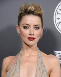 amber heard most beautiful woman in the world without makeup