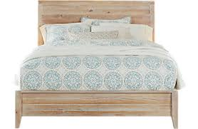 king bed frames for sale.  For Palm Grove Toffee 3 Pc King Panel Bed And Frames For Sale T