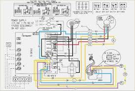 gas furnace wiring diagram davehaynes me gas furnace wiring diagram 4 wire at Gas Furnace Wiring Diagram