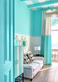 bedroom painting design ideas. Home Interior Painting Blue Color Combinations Colours Of Best C O L R U M A H Images On Palettes House Bedroom Design Ideas