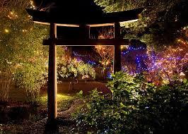 Designer Garden Lights Remodelling
