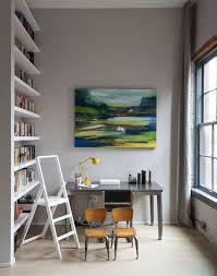 healthy home office design ideas. Design 20 OFFICE IDEAS FOR YOUR HOME Simple Healthy Home Office Ideas :