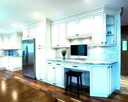 adding small cabinets above existing kitchen cabinets small cabinets above kitchen cabinets small kitchen with decorating