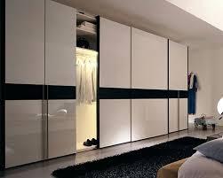 closet design companies closet design companies best sliding door wardrobe designs for bedroom wardrobe design sliding closet design companies