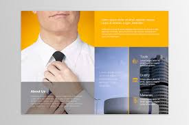 Templates For Brochure Free Publisher Templates For Mac Swift Publisher