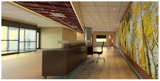 office interior design concepts. Concept-2_view-1-1024x523. The Office Interior Design Concepts