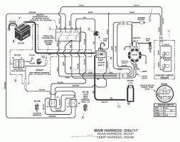 Pump Start Relay Wiring Diagram