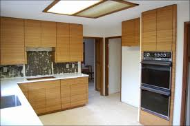 kitchen marvelous kitchen cabinet refacing cost per foot