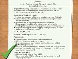 Resume CV Cover Letter  cover  email resume cover letter sample