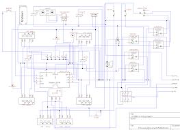 whelen tir3 wiring diagram to 1983015a png wiring diagram Whelen Edge 9308 Wiring Diagram whelen tir3 wiring diagram with ohosaus png Whelen Edge 9000 Installation