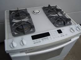 refrigerator kitchenaid superba convection gas range on popscreen