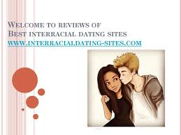 List of all dating site in usa