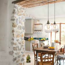 amazing along with stunning clear glass clear glass pendant lights for kitchen as copper pendant light