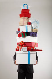 gift tax exclusion 101 part ii