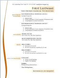 Free Resume Templates 2014 Stunning Free Resume Template Cv Nz Teaching Mysticskingdom