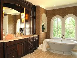 Complete Bathroom Design Construction Renovation Ottawa Kanata Carleton  Place Perth Smiths Falls