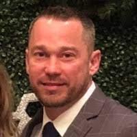 """20+ """"Eddie Hays"""" profiles   LinkedIn"""