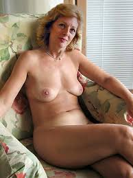 Sexy Mature Nude Pics Women Porn Gallery