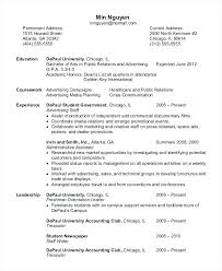 Personal Trainer Resume Template Magnificent Personal Fitness Trainer Resume Example Training Sample Horse