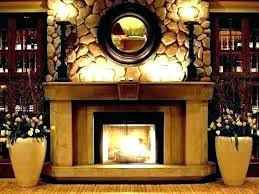 fireplace hearth decorations brick fireplace hearth ideas brick fireplace mantel ideas decorations fascinating decorating pictures white