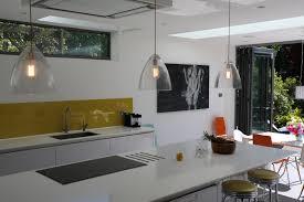marvellous oil rubbed bronze pendant lights ceiling light