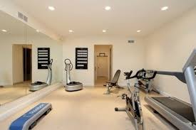 home gym lighting. Home Gym Lighting Ideas - Google Search
