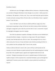 rogerian argument for marijuana legalization rogerian argument  3 pages