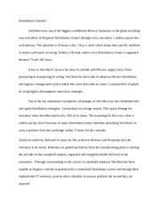 rogerian argument for marijuana legalization rogerian argument  3 pages