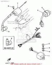 pw wiring diagram pw wiring diagrams pw50 wiring diagram pw50 home wiring diagrams